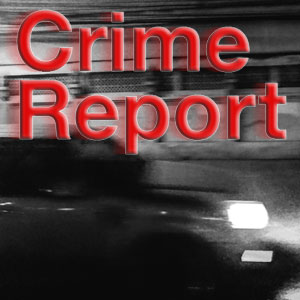 Crime Reports for Monday, May 24, 2021 | Wise County Messenger